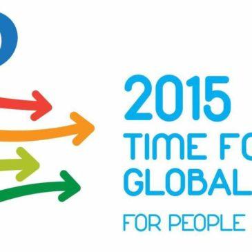 Παγκόσμια ημέρα περιβάλλοντος – Πρόσκληση