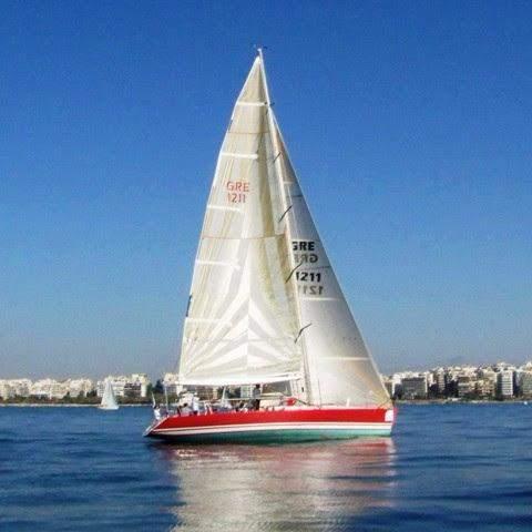 New Basic Skipper Course