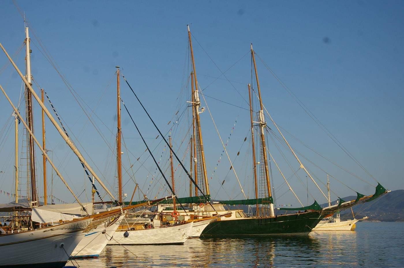 traditionalboats