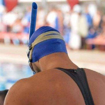 Ολοκληρώθηκε το πανελλήνιο πρωτάθλημα τεχνικής κολύμβησης στο Βόλο