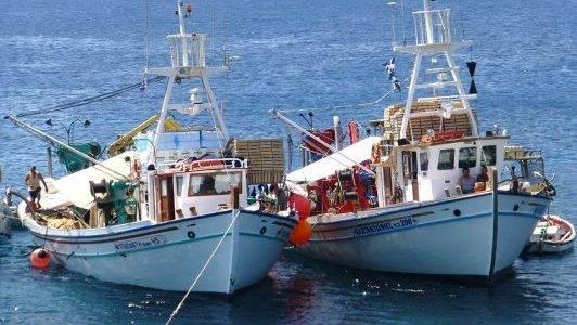 Καταστροφή παραδοσιακών σκαφών: Ας δράσουμε προτού να είναι πολύ αργά