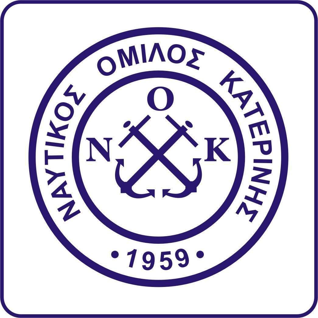 LOGO ΝΟΚΑΤ ΕΓΧΡΩΜΟ