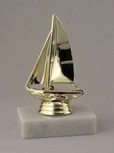 a1-raingutter-regatta-award-trophy-white-base