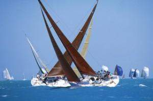 sailboat-race_1362869826374_384641_ver1.0_320_240